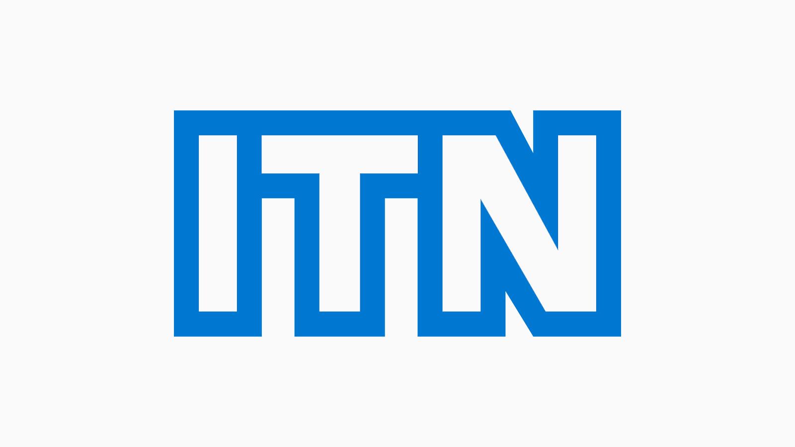 ITN Logo (2006)