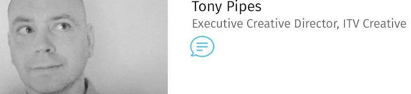 Tony Pipes